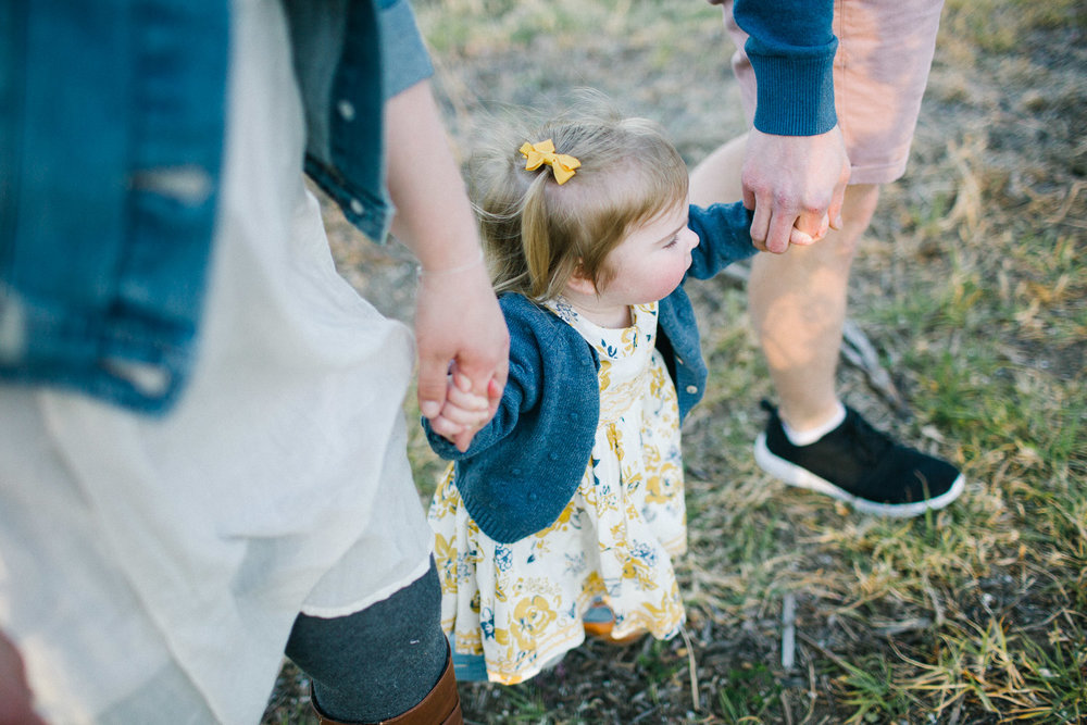 Natural fun family photos - Sandra Henri Photography - Central Coast, Cygnet-59.jpg