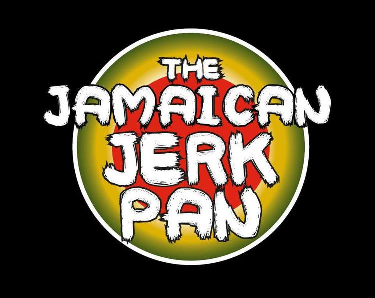 The Jamaican Jerk Pan- Spokane Catering