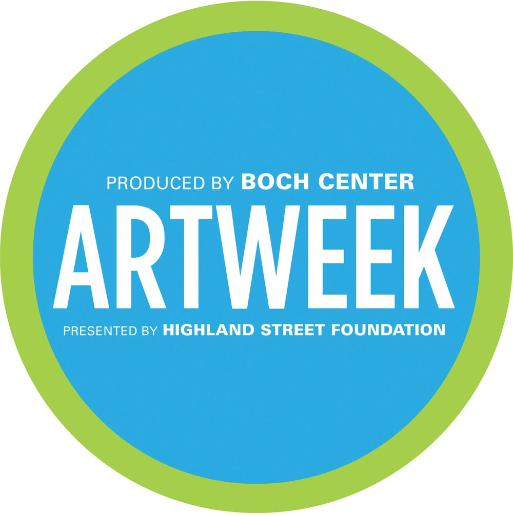 artweek-AWMA-Logo-WEB_preview.jpg