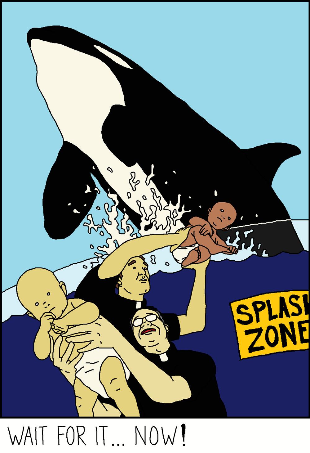 splashzone.png