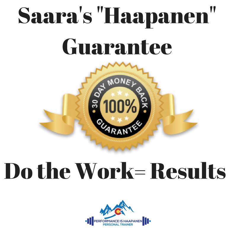 Saara's _Haapanen_ Guarantee (1).png