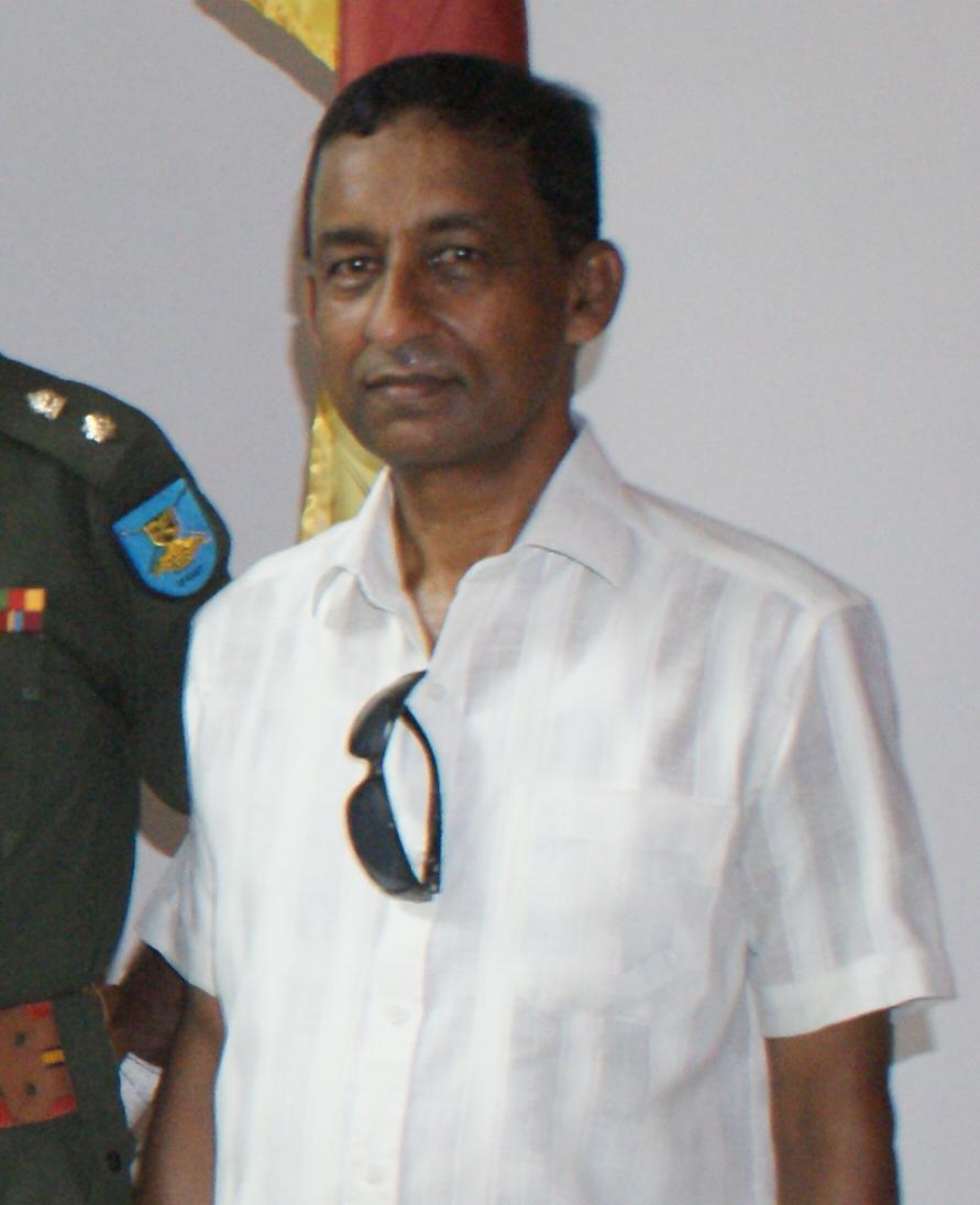 SCAW_srilanka