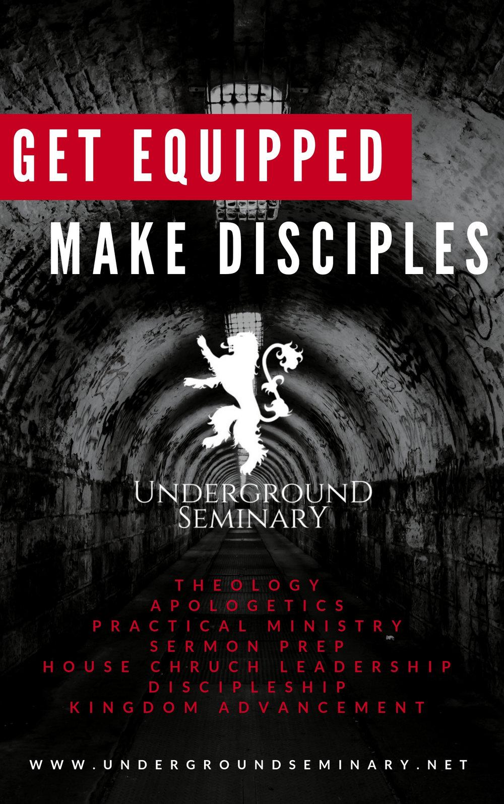 Underground Seminary (1).jpg
