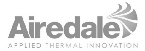 continually-improving-airedale-air-conditioning-launches-brand-refresh-12-638.fw.png