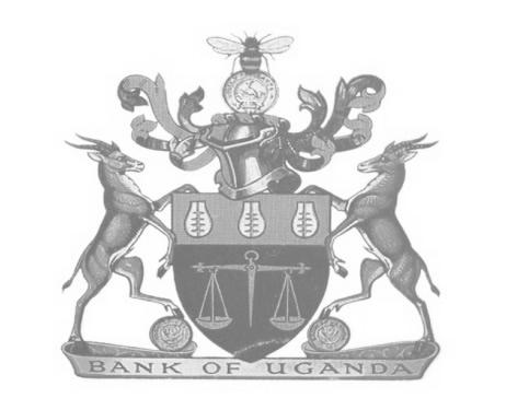 bank-of-uganda.jpg
