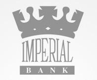 imperial_bank_logo.jpg