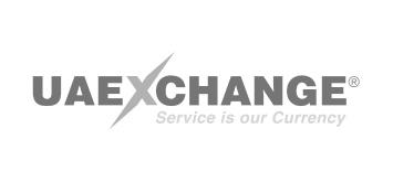 uae-exchange-logo.jpg