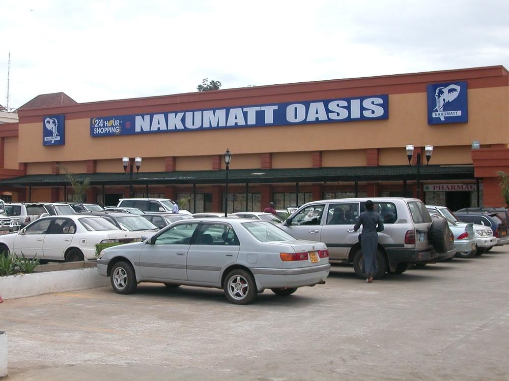 NAKUMATT 1.JPG