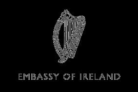Irish-embassy.png