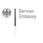 Embassy-of-German-Logo.jpg