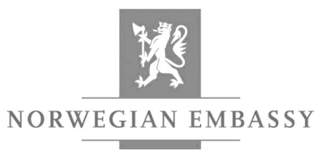 norwegian_embassy_logo.jpg
