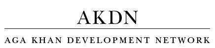 Aga-Khan-Development-Network.jpg