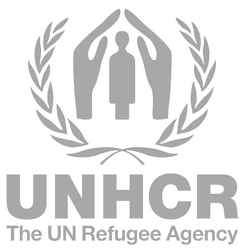 UNHCR_Logo.jpg