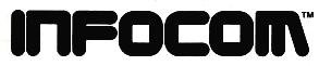 Infocom_logo.png