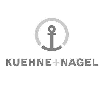 kuehne-plus-nagel_416x416.jpg