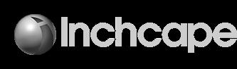 inchcape-logo.png
