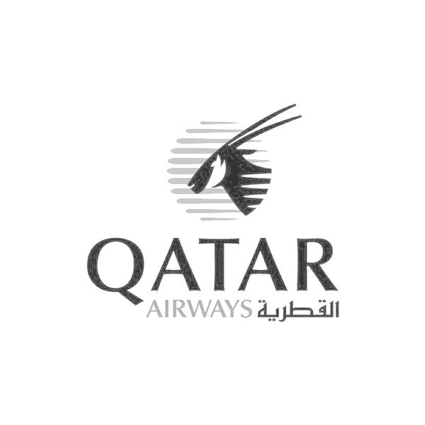 qatarairways-logo.jpg