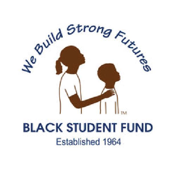 BSF logo-01.png
