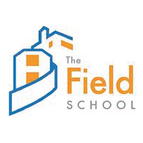 Fieldschool-01.png