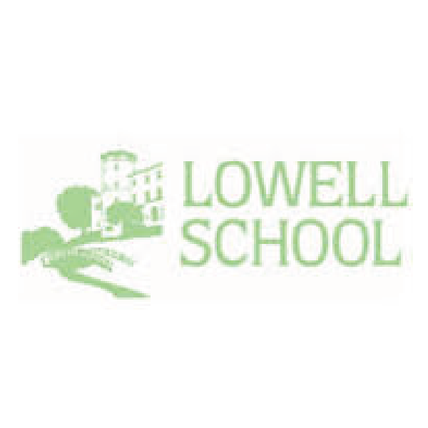 LowellSchool-01.png