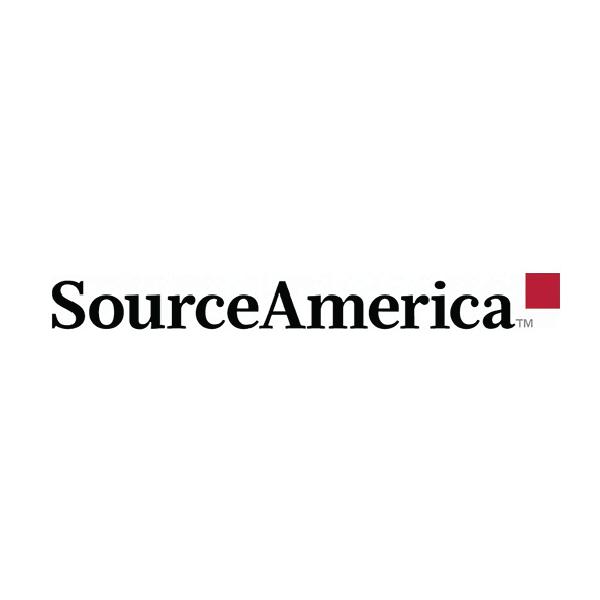 SourceAmerica-01.png