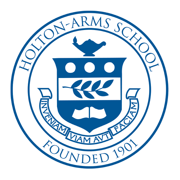 Holton-Arms seal-01.png