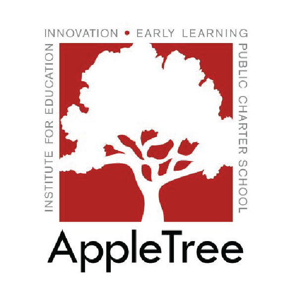 Apple Tree Inst-01.png