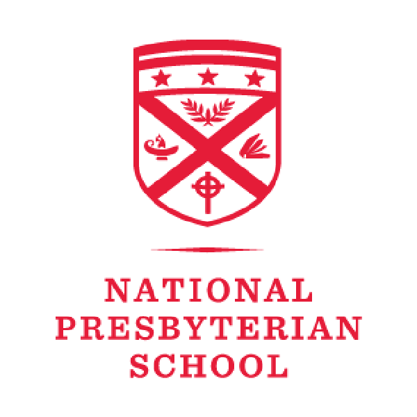 National_Presbyterian_School-01.png