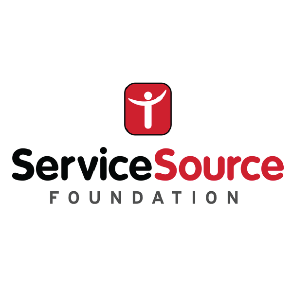 ServiceSource Foundation Logo - New-01.png