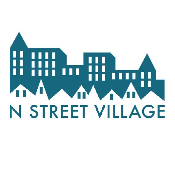 NStreetVillage-01.png