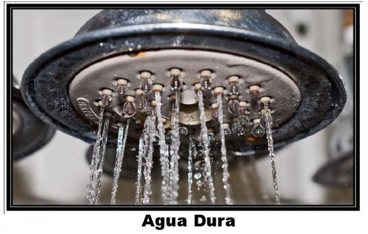 shower-head-no-water-softener.jpg