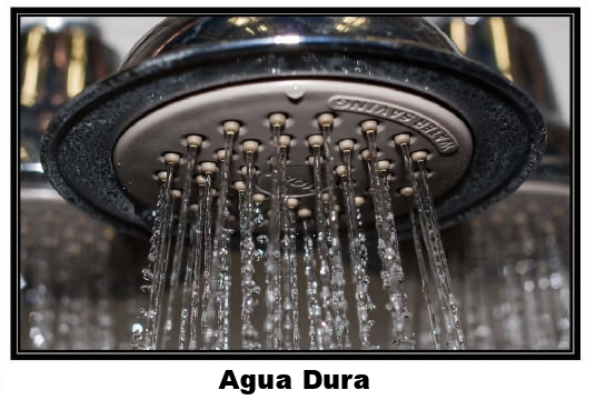 shower-head-water-softener.jpg