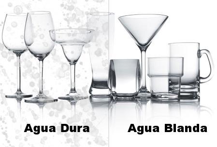 vajilla agua dura vs agua blanda.jpg