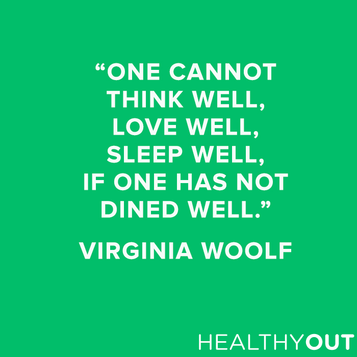 Virginia Woolf Quote.jpg
