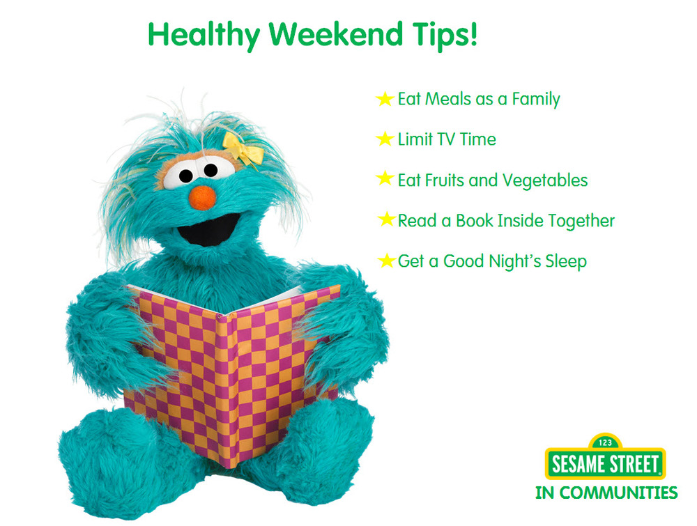 Sesame Weekend Tips.jpg