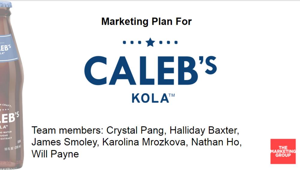 Caleb's.PNG