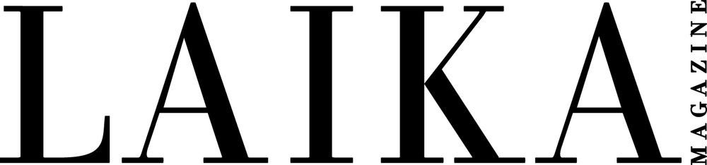 Laika-logo.jpg