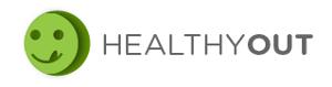 healthyout_owler_20160227_002016_original.png