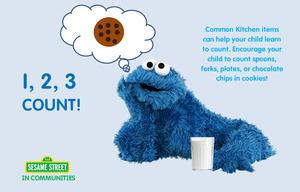 Sesame+Count.jpg