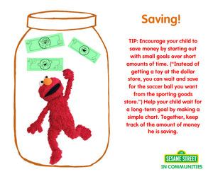 Sesame+Saving.jpg