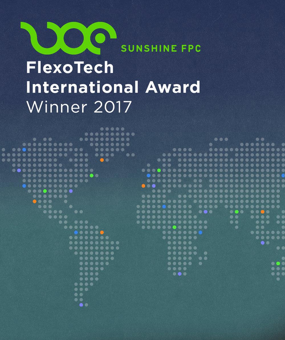 FlexotechSunshine02.jpg