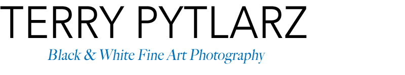 Terry Pytlarz fine art photography