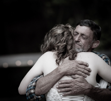 very-sweet-father-daughter-dance.jpg