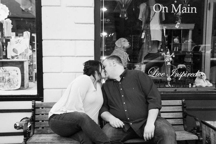 Best-franklin-tn-engagement-session.jpg