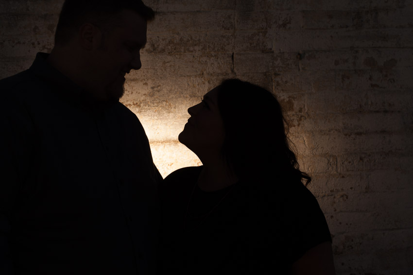 Silhouette-engagement-pic.jpg