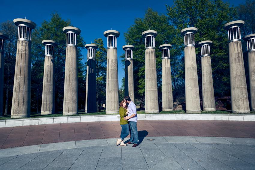 BicentennialParkEngagementSession.jpg