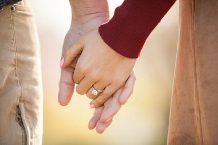 engagement-ring-creative-photo.jpg