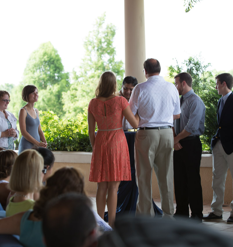 Nashville Wedding Rehearsal-0001-6.jpg