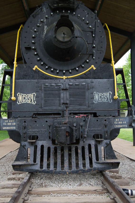 Nashville Engagement Photo-0444.jpg