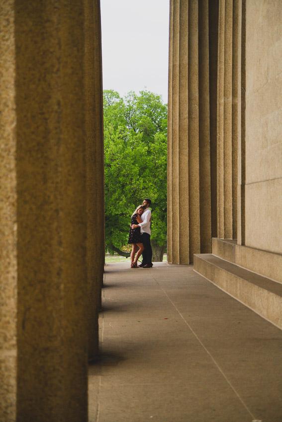 Parthenon-engagement-session-photo.jpg